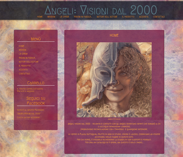Angeli--Visioni-dal-2000