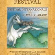 CATALOGO-FESTIVAL-DEL-CAVALLO-ARABO