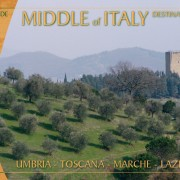 CATALOGO-MIDDLE-ITALYdef