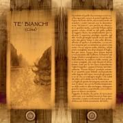 PAGINE-BIANCHI-1def