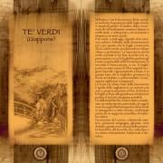 PAGINE-VERDI-1-def