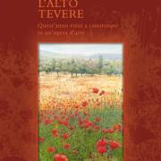 SCOPRIRE-L'ALTO-TEVERE