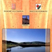 Parco di Colfiorito e zone limitrofe