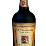 grappa-francescana